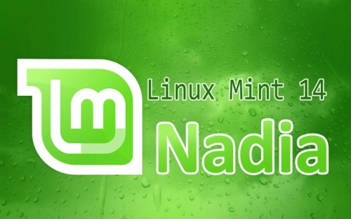 http://linuxinstall.hootip.com/linux-mint-14-nadia-release-date-and-features/