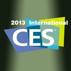 facebook.com/InternationalCES