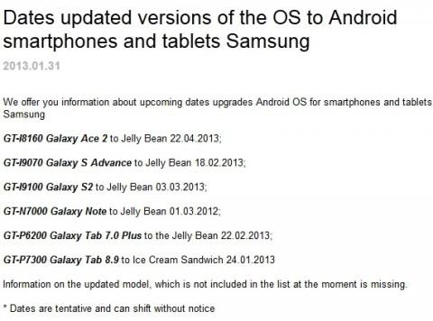 Мобильные новости из сети: http://s.4pda.ru/wp-content/uploads/2013/02/samsung-galaxy-s-ii-480x356.jpg