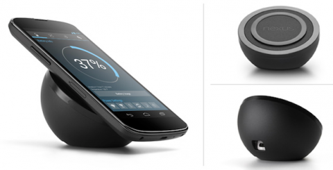 http://s.4pda.ru/wp-content/uploads/2013/02/nexus4charger-480x245.png