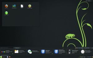 https://news.opensuse.org/wp-content/uploads/2013/03/12.3_Widgets-300x187.png