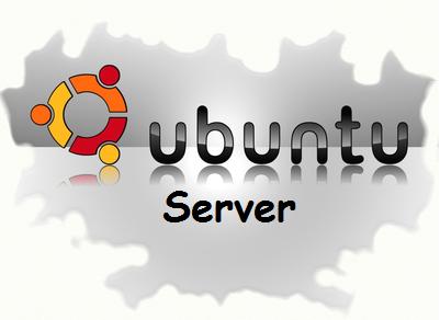 http://norm-os.ru/uploads/posts/2012-04/1334218118_ubuntu-server.png