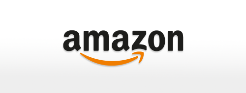 http://www.giant-systems.co.uk/media/5733/amazon-banner.png