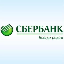 Интересное из сети: http://tasstelecom.ru/attach/33077/w248