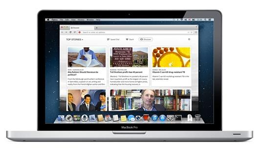 Интересное из сети: http://ko.com.ua/files/u5101/mac-desktop-screenshot.jpg