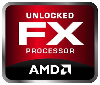 Hardware - аппаратные средства: http://www.ixbt.com/short/images/2013/Jun/fx.jpg