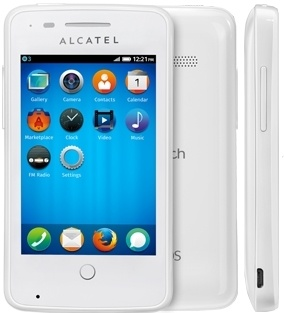 Мобильные новости из сети: http://mobiltelefon.ru/i/other/june13/26/alcatel-fire.jpg