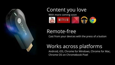Мобильные новости из сети: http://s.4pda.to/wp-content/uploads/2013/07/chromecast-480x270.jpg