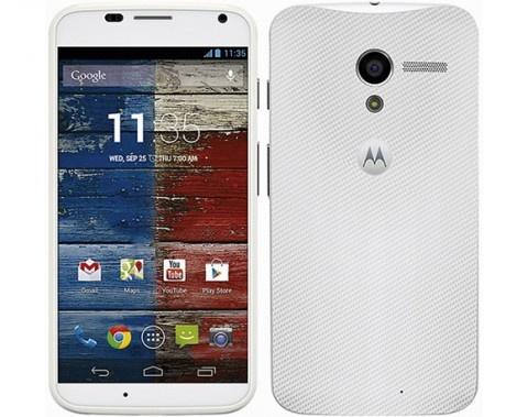 Мобильные новости из сети: http://s.4pda.to/wp-content/uploads/2013/08/motorola-moto-x-480x379.jpg