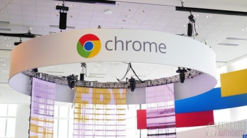 Интересное из сети: http://s.4pda.to/wp-content/uploads/2013/08/google-io-2013-chrome-logo-6-1600-aa-645x362-480x269.jpg