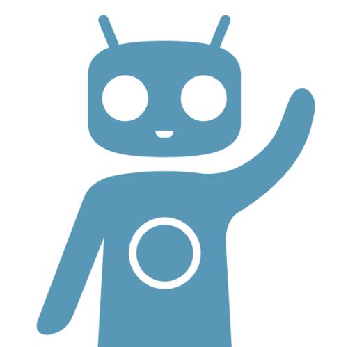Мобильные новости из сети: Cyanogen стал компанией и намеревается стать 3-й мобильной экосистемой
