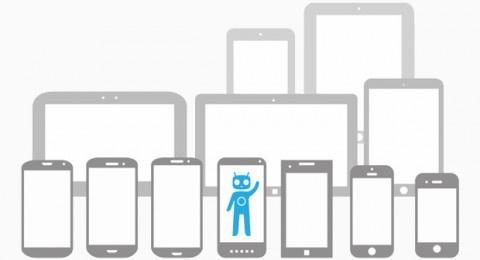 Мобильные новости из сети: http://s.4pda.to/wp-content/uploads/2013/09/cyanogen1-480x260.jpg