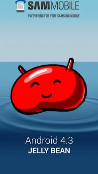 Мобильные новости из сети: http://mobiltelefon.ru/i/other/november13/04/galaxys3_test_1_resize.png