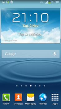 Мобильные новости из сети: http://mobiltelefon.ru/i/other/november13/04/galaxys3_test_3_resize.png