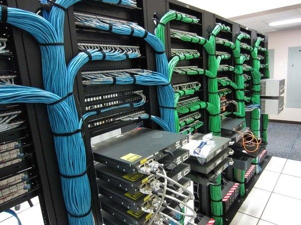 IP, стационарная и мобильная телефония: http://cs14114.vk.me/c540102/v540102247/676f/8onnBYi-93c.jpg