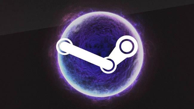 Unix - ставим, настраиваем, пользуемся: http://ate.allthatsepic.netdna-cdn.com/wp-content/uploads/2013/11/Steam-OS.jpg