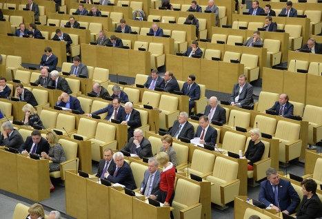 Интересное из сети: © РИА Новости. Владимир Федоренко
