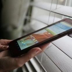 Мобильные новости из сети: http://tasstelecom.ru/attach/46998/w248