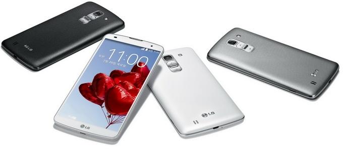 Мобильные новости из сети: http://mobiltelefon.ru/i/other/february14/13/lg_g_pro2_05_resize.jpg
