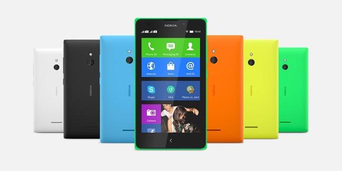 Мобильные новости из сети: http://mobiltelefon.ru/i/other/february14/24/Nokia_XL_resize.jpg