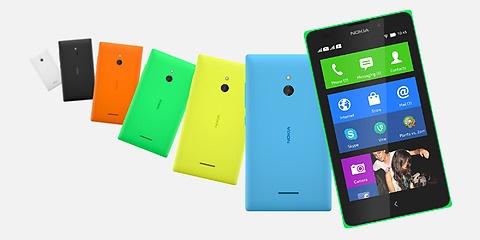 Мобильные новости из сети: http://i.nokia.com/r/image/view/-/3382112/lowRes/2/-/Nokia-XL-Dual-SIM-2.jpg