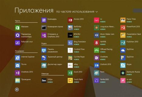 Интересное из сети: http://digit.ru/images/40683/36/406833620.jpg
