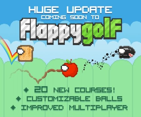 Интересное из сети: http://s.4pda.to/wp-content/uploads/2014/06/flappy-golf-update-1.jpg