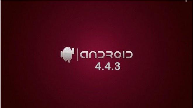 Мобильные новости из сети: http://d.ibtimes.co.uk/en/full/1380282/android-4-4-3-spotted-tech-document-via-samsungs-developer-website.jpg