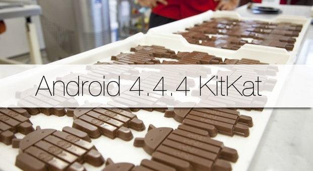 Мобильные новости из сети: http://img.tyt.by/620x620s/n/it/07/4/android444.jpg