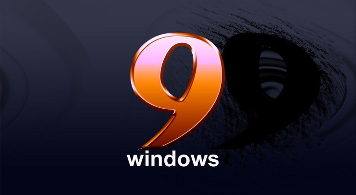 Интересное из сети: http://xakep.ru/wp-content/uploads/2014/08/Windows-9-Could-Be-Free-for-Windows-XP-Vista-and-7-Users-453222-2.jpg?b25607
