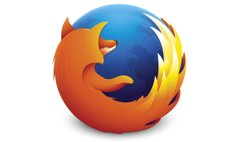Интересное из сети: http://i1.wp.com/venturebeat.com/wp-content/uploads/2014/10/firefox_logo_new.png?fit=780%2C9999
