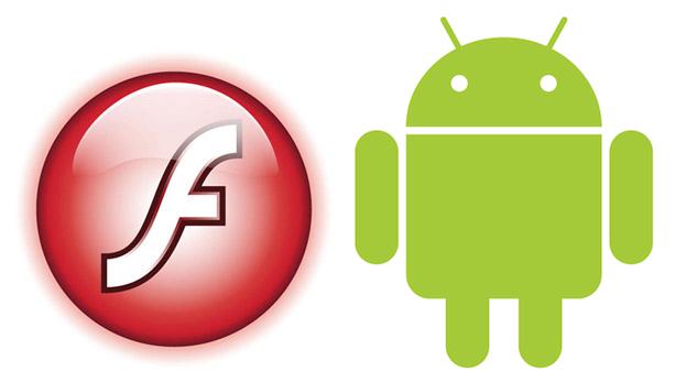 Android - установка и настройка приложений, прошивок и патчей: http://games5apk.ru/uploads/posts/2012-09/1346946590_flash-player-dlya-android.png
