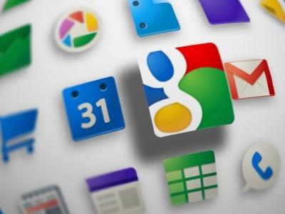 Google вводит новые требования для производителей Android-устройств