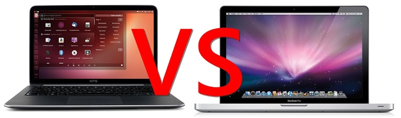 Ubuntu 14.10 обогнал OS X в большинстве тестов производительности