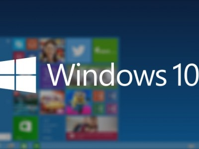 Windows 10 Consumer Preview в начале 2015 года