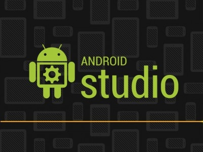 Google Android Studio 1.0