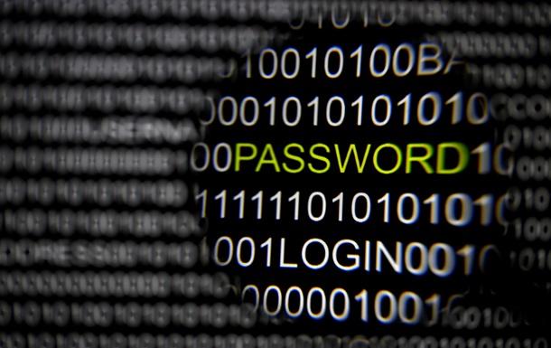 Аналитики назвали худшие интернет-пароли 2014