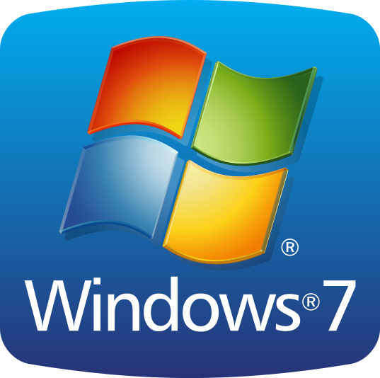 Microsoft прекращает основную поддержку WINDOWS 7