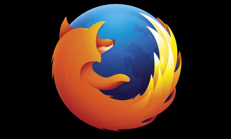 Firefox 37 прибывает с улучшеным воспроизведение YouTube HTML5 на Windows и более быстрой загрузкой на Android