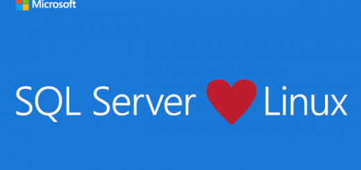 Microsoft любит Linux. SQL Server Public Preview доступна на Ubuntu
