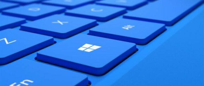 Windows 10 стала самой популярной OS в мире